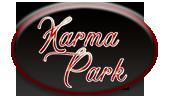 Karma Park Stud